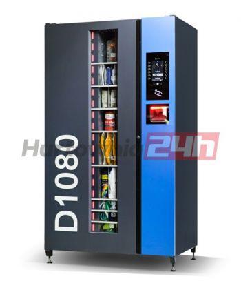 AUTOMAT D1080