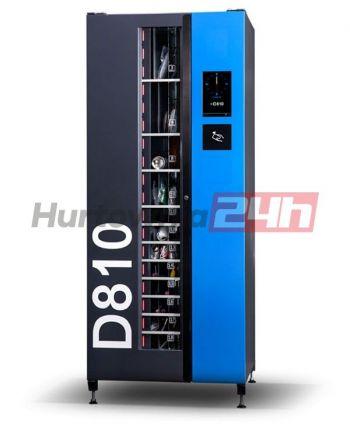 AUTOMAT D810