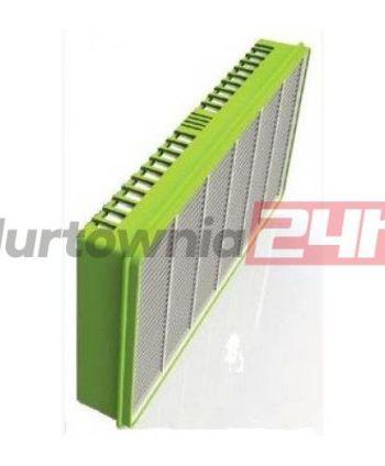 FILTR GŁÓWNY TH3P (e3000/X) OPTREL