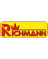 RICHMANN