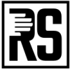 RS-Schutz