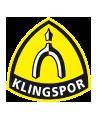 KLINGSPOR SP. Z O.O.